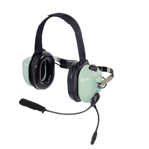 Series 6700-M Headsets | David Clark Company | Worcester, MA