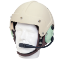 Model Series K-10 Helmet Assembly