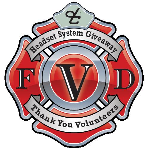 FVD Badge