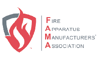 Fire Apparatus Manufacturers Association