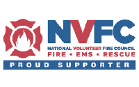 National Volunteer Fire Councel